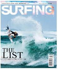 surfingmag.jpg
