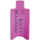 thickening-shampoo.jpg