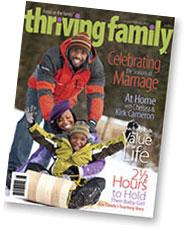 thrivingfamily.jpg
