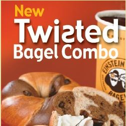 twistedbagel.jpeg