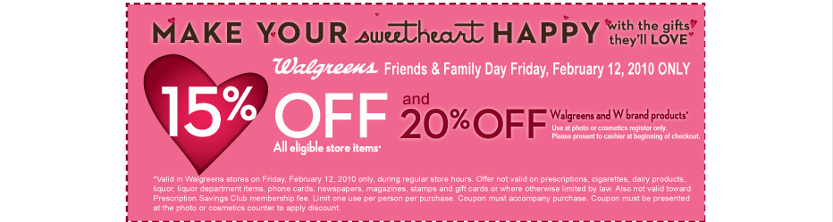 walgreens-fandf-coupon.jpg