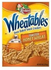 wheatables.JPG