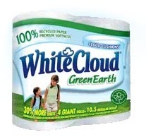 whitecloud.jpg