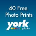 yorkphoto.jpg