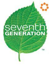 7thgeneration.jpg