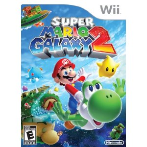 Super-Mario-Galaxy-2-Deal.jpg