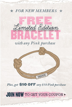 Victorias-Secret-FREE-Bracelet-Coupon.jpg