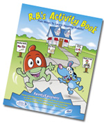 activity_book_cover.jpg
