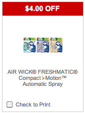 airwickcoupon.PNG