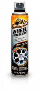 armwheel.jpg