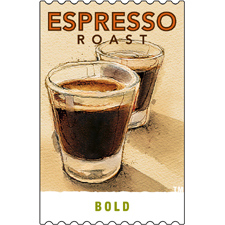 boldcoffee.jpg