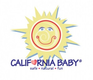 californiababy.jpg