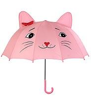 catumbrella.jpg
