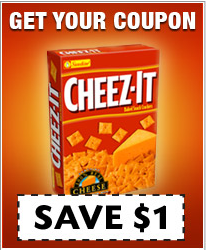 cheez-it-coupon.png