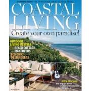 coastalliving.jpg