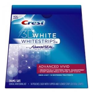 crest-3d-whitestrips.jpg