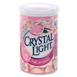 crystalpink.jpg