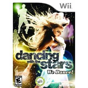 dancingstars.jpg