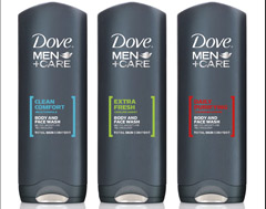 dove-men-care.jpg