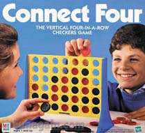 games-connect4.jpg