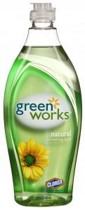 greenworksdishsoap.jpg