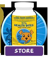 healthbites.png