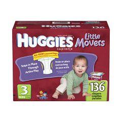 huggies.jpg