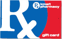 kmartpharmacy.jpg