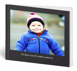 kodak-photobook.png