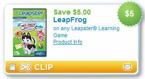 leapster19.jpg