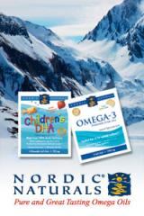 nordicnaturals.jpg