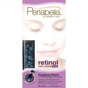 perlabella.jpg