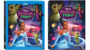 princessfrog.png