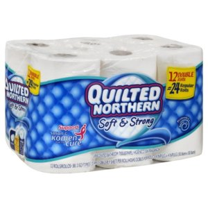 quilted-northern.jpg