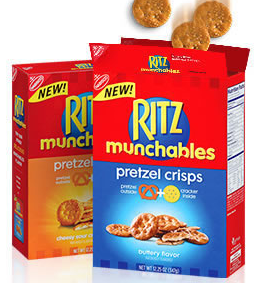 ritz-muchables.png