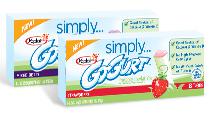 simplygogurt.png