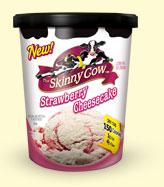 skinnycowcups.jpg