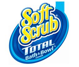 softscrubtotallogo.png