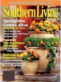 southernliving.jpg