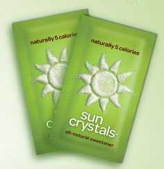 sun-crystals.jpg