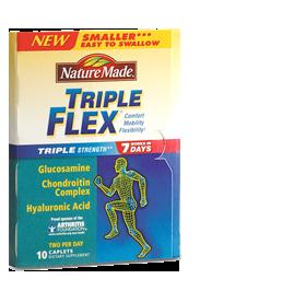 tripleflex_product.jpg.png