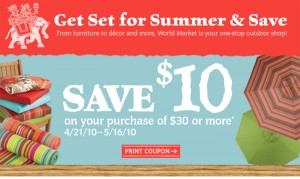 10-off-30-world-market-coupon.jpg