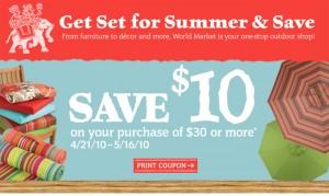 10-off-30-world-market-coupon.jpg