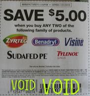 5-off-cold-products-coupon.jpg