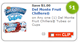 Del-Monte-Fruit-Chillers-Coupon.png