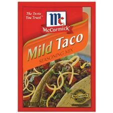 FREE-McCormick-Taco-Seasoning.jpg