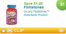 Flinstones.jpg