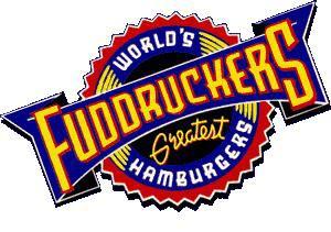 Fuddruckers-logo.jpg