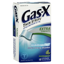 Gas-X-Thin-Strips-FREE-Sample.jpg