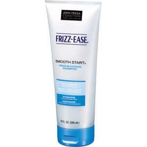 John-Frieda-Frizz-Ease-Smoooth-Start-FREE-Sample.jpg